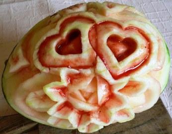 San Valentino Melone 3.JPG