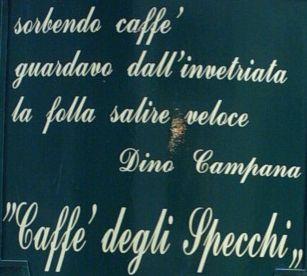 Sorbendo caffè.jpg