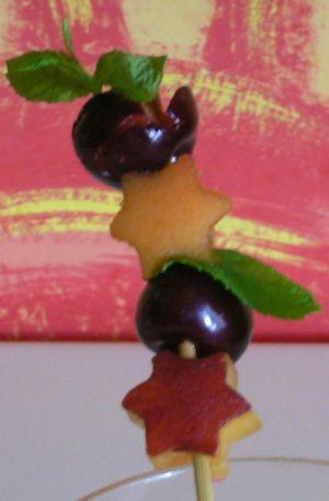 Spiedino frutta.jpg