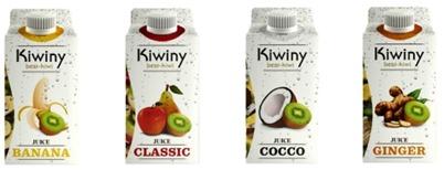 Succhi Kiwiny Juice