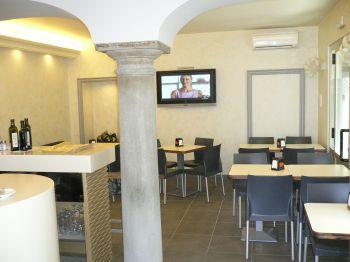 TALOM cafè Stezzano 001.jpg