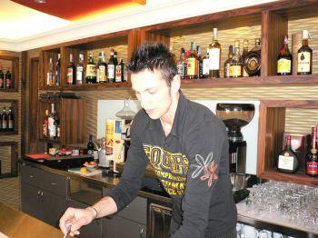 TALOM cafè Stezzano 004.jpg