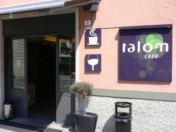 TALOM cafè Stezzano 005.jpg