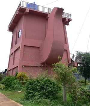 Teiera Casa.jpg