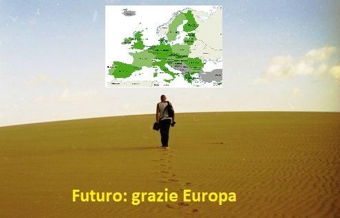 Verso il FuturoR