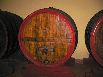 Vini Montesissa 2.jpg