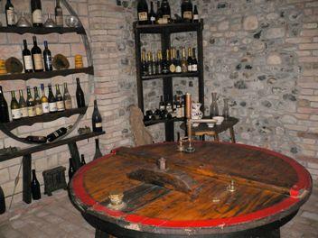 Vini Montesissa 3.jpg