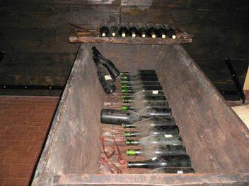 Vini Montesissa 4.jpg