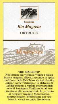 Vini Montesissa colli piacentini 1.jpg