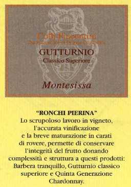 Vini Montesissa colli piacentini 4.jpg
