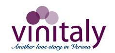 Vinitaly 2008.jpg
