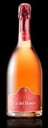 Vino Ca' del Bosco Cuvée Prestige Rosé