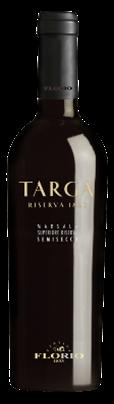 Vino Marsala Targa