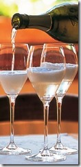 Vino Prosecco Conegliano Valdobbiadene