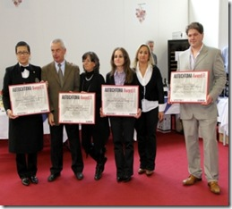 Vino Autochtona Award 2010_Vincitori