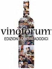 Vinoforum 2012