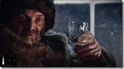 Vodka Adnams Longshore
