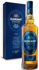 Whisky Glen Grant 50 anniversario