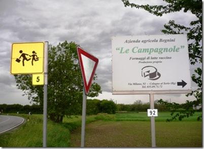 Agricola Le Campagnole 7