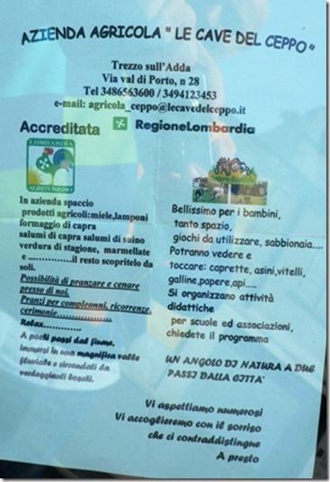 Azienda Agricola Le Cave del Ceppo