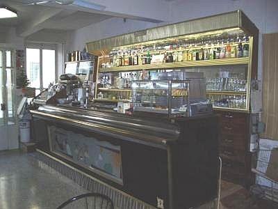 bar_paese