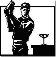 Bartender vignetta