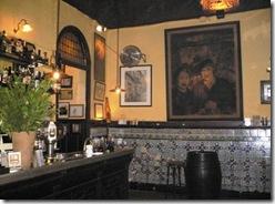 Bar Viva Madrid 1 r