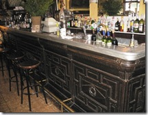 Bar Viva Madrid 3 r