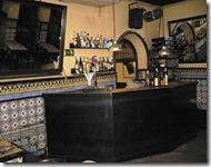 Bar Viva Madrid 4 r