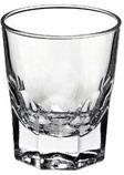 bicchiere piemontese cl11 bormioli