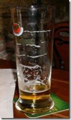 bicchierebirravuotoPilsBratislava