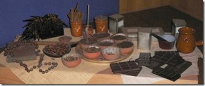 Cacao artigianale