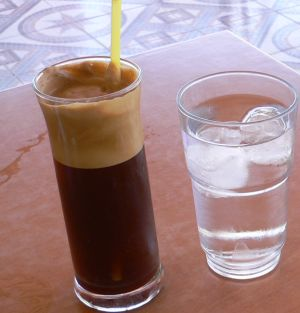 caffè frappé.jpg
