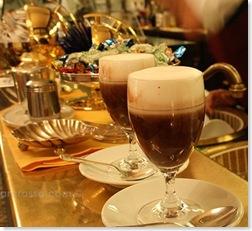 Caffè Al bicerin Baratti