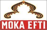 caffè Moka Efti