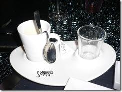 Caffè Servizio
