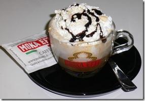 Caffè Torroncino 2
