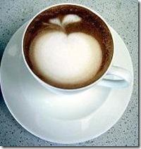 cappuccino art 2