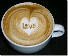cappuccino art 3
