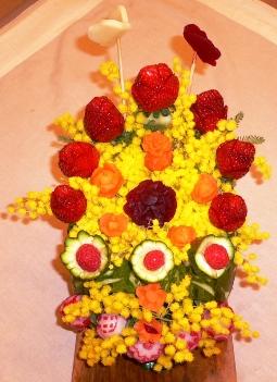 carving vaso festa donna 0011.jpg