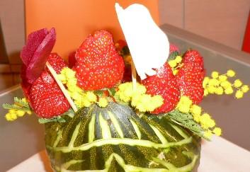 carving vaso festa donna 008.jpg