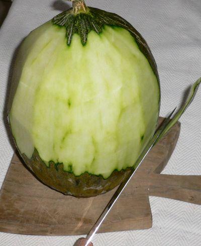 cesto melone 15-09-06 002.jpg