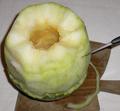 cesto melone 15-09-06 009.jpg
