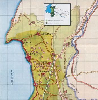 chiaretto bardolino mappa.jpg