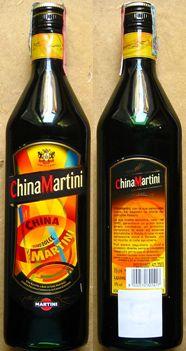 china martini.jpg