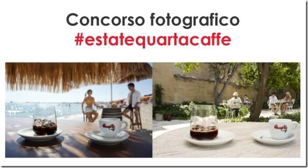 concorso_estatequartacaffe