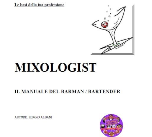 copertina_mixologist
