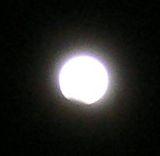 eclissi luna 001.jpg