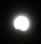 eclissi luna 002.jpg