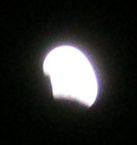 eclissi luna 003.jpg